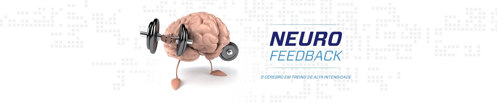 kinesio-banner-neurofeedback