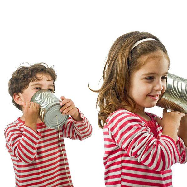 kinesio-terapia da fala