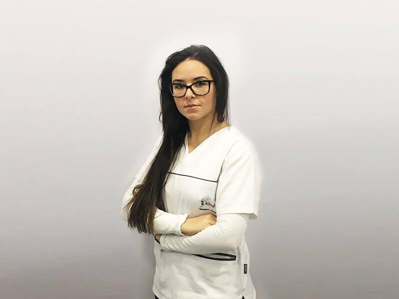 Kinesio-Equipa-Ana Rita Coelho